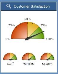 Customer Satisfaction Widget.jpg