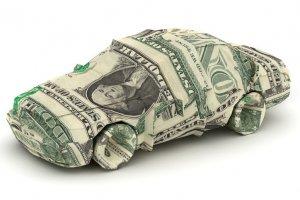 Cut vehicle costs.jpg