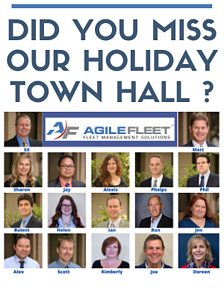 Did you miss our holiday town hall_ (1)
