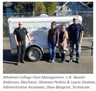 Whitman College Fleet Management-327.jpg