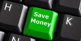 bigstock-Save-Money-6438477-635x325_1.jpg