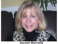 Doreen Marraffa