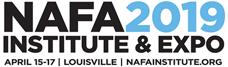 NAFA2019-Logo-Update