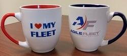 mugs small