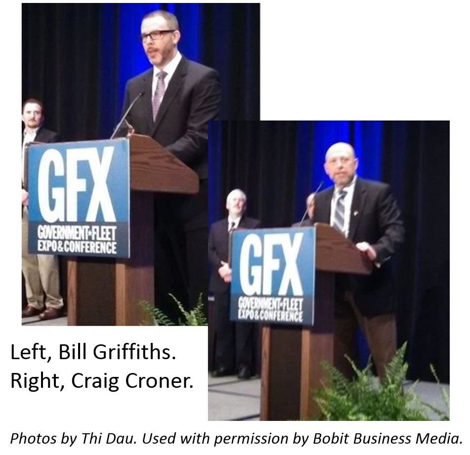 GFX_Winners_Photo