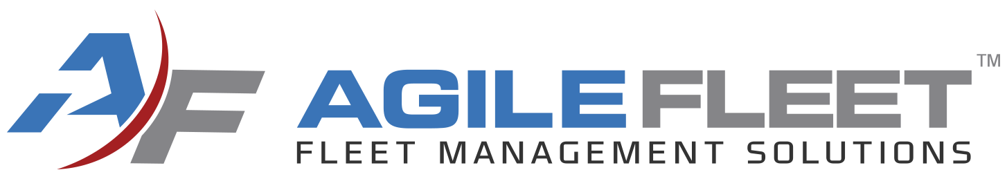 Agile-Fleet-Corporate-Logo.png