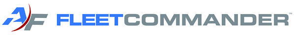 Agile-Fleet-Product-Logo