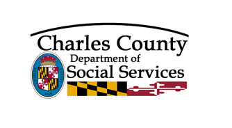 Charles County Department of Social Services