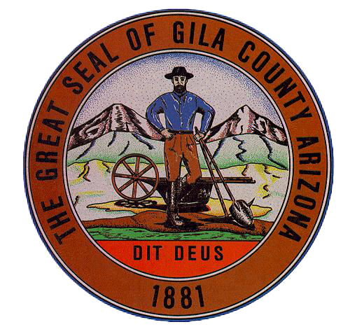 GilaCounty.png