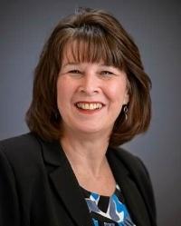 Linda Lindley-Villanova University