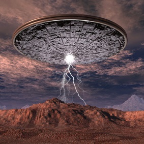 UFOs_and_Fleet_Policy