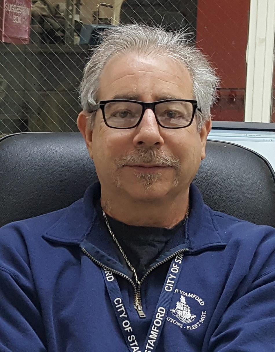 Mike Scacco.jpg