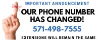 phone number change 200x80